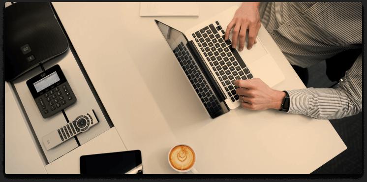 blog-first